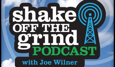 Episode #10 – How to Make Healthy Lasting Change in Any Area of Life