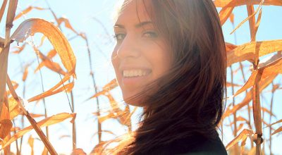 5 Super-Quick Ways to Boost Happiness