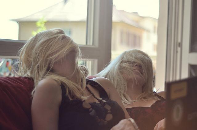 blonde-sisters.jpg