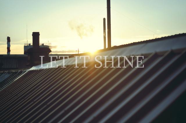 let-it-shine.jpg