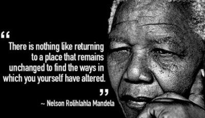 Image result for there is nothing like returning to a place that remains unchanged meaning