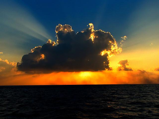 sun-in-clouds.jpg