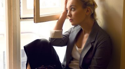 The Skinny On Stress and What To Do About It