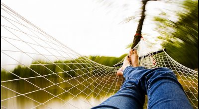 25 Ways to Reduce Stress