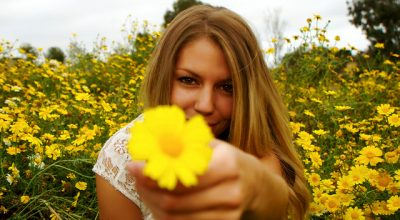 How Do You Trigger Positive? Find Your Pathways to Happiness