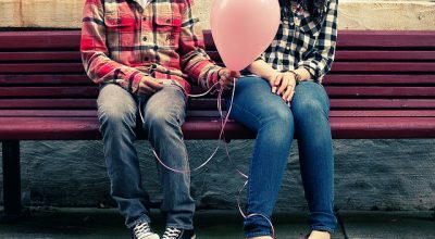 10 Critical Tips to Elevate the Love and Happiness in Your Relationship