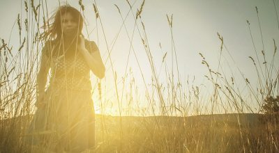 10 Accessible Ways to Shake Up Your Life and Live More Mindfully