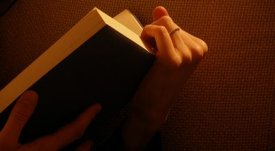 10 Must-Read Books to Help You Think Big, Be Bold, and Live Better